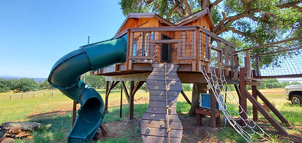 kids-tree-house-plans