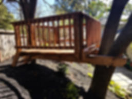 backyard_treedeck4.jpg