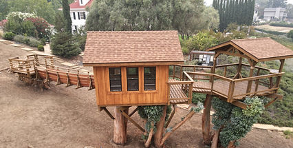 eucalyptus-treehouse-builders