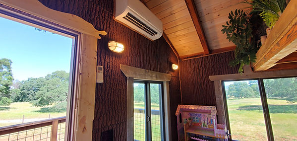 mini-split-air-conditioner-and heating-f