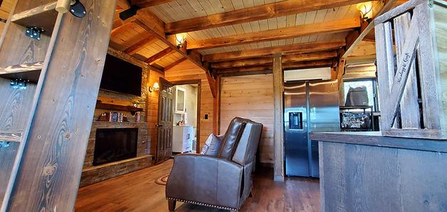 high-end-treehouse-designs-ideas