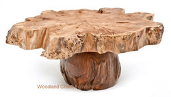 Burl-Wood-Coffee-Table-500x285