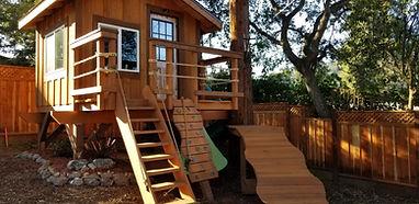 kids-treehouses[1].jpg