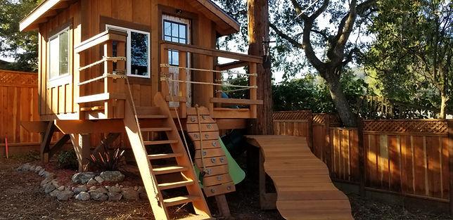 kids-treehouses
