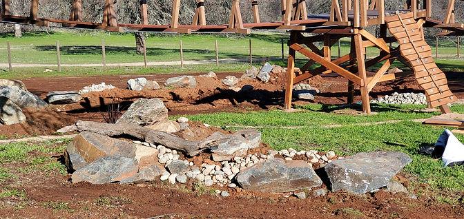 boulder-rock-landscaping