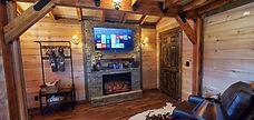 hobbit-treehouse-living-room