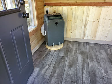 treehouse-airconditioners-and-heaters