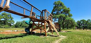 suspension-bridges-rope-bridges-cable-bridges-treehouse-bridges2[1].jpg