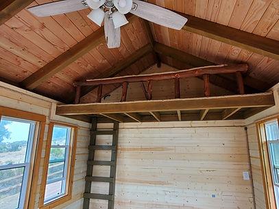 treehouse-loft[1].jpg