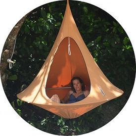 cacoon-hammock