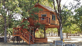 treehouse-builders-california.jpg