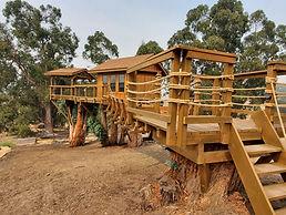 treehouse-builders-near-me[1].jpg