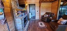tree-house-interior-design-ideas[1].jpg