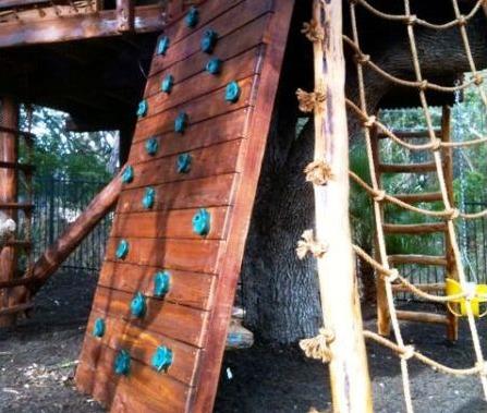 climbing-walls-002