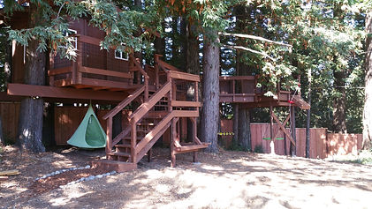 Kids Treehouses Kids Tree House Design Ideas Playhouses