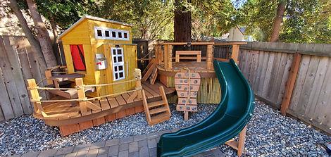 kids-tiny-space-playland[1].jpg