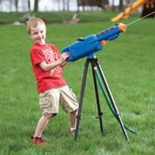Super-soaker-water-cannons-and-guns-for-kids-playgrounds