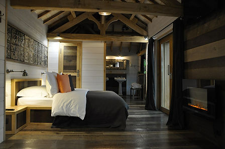 treehouse-interiors