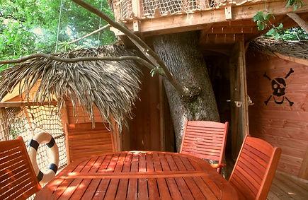 tropical-jungle-tree-house