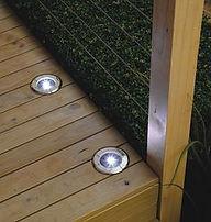 treehouse-deck-lights