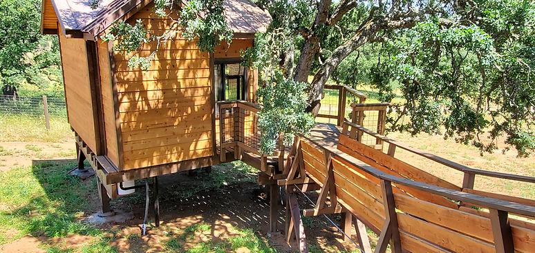 bridges-for-family-treehouses