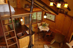 Heidi-treehouse-interior