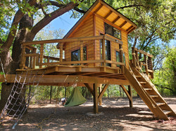 the-magic-tree-house-kids-tree-house