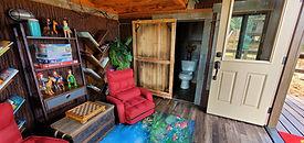 inside-kids-treehouse-ideas