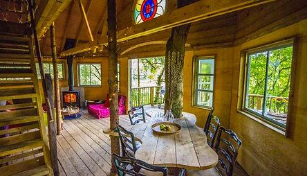 tree-house-decor