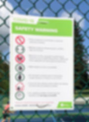 Burnaby Covid Sign.jpg