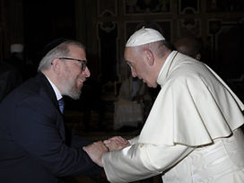 rabbi g meets pope - news.jpg