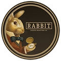 high resolution rabbit logo_unknown.JPEG