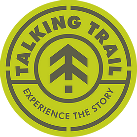 Tri-County Talking Trail