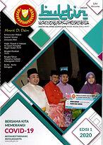 Buletin JHEAIK-page-001.jpg