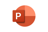Microsoft_PowerPoint-Logo.wine.png