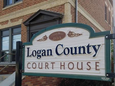 Logan County Events