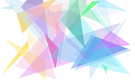 Цвет Prism Прозрачный