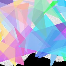 Color Experiments
