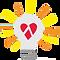 MAP logo.png