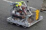 6499_Robot_parade.jpg