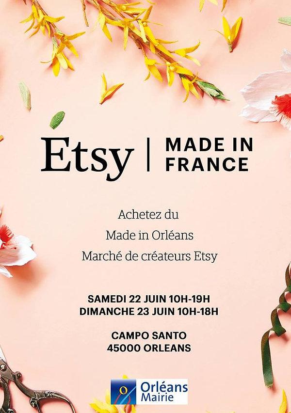 Affiche ETSY Campo Santo 2019.jpg