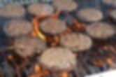 Beef burgers I.jpg