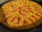 Paella Mix