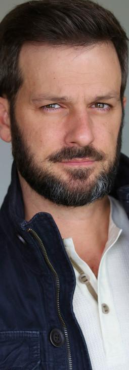 Mike Kalinowski 1