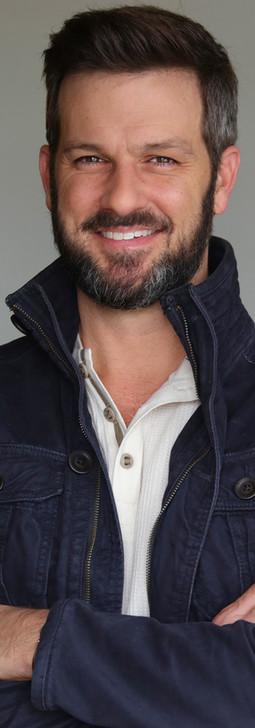 Mike Kalinowski 3