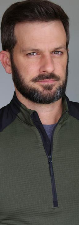 Mike Kalinowski 4