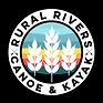 rural_rivers_round_logo_insta-02_edited.