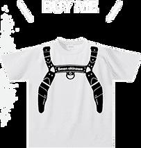8men original T-shirt エイトメンオリジナル ティーシャツ