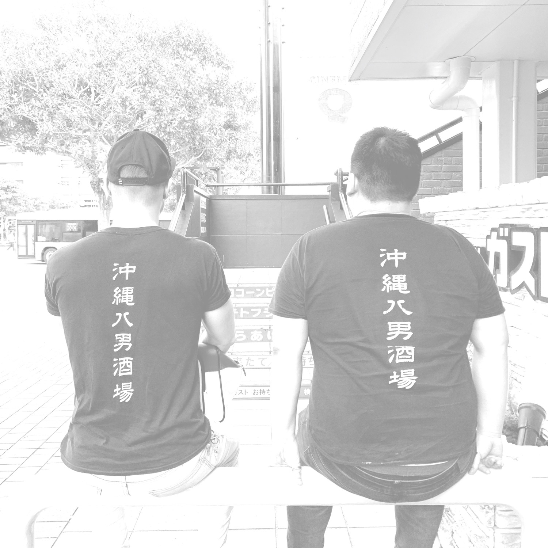 モエ 白 ¥12,000→¥10,000  ( Brut Moet et Chandon ¥12000→¥10000 Coupon )