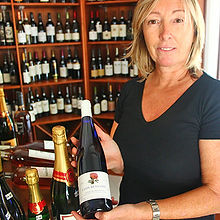 nathalie-from-grands-vins-de-france-with
